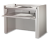 Garner SW-1 Secure Workstation